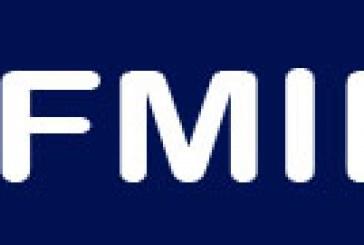 Rekap Publikasi Dosen FMIPA Terindex SCOPUS