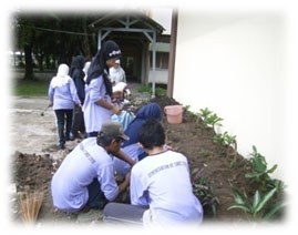 pengelolaan lingkungan4
