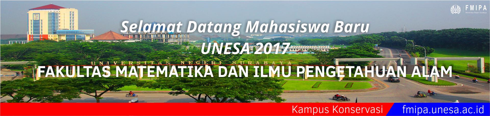 Banner-Slide-maba-2017