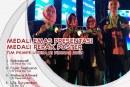 Tim PKM-PE FMIPA Berhasil Memperoleh Dua Medali