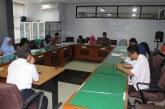 ON MIPA TAHAP II (Seleksi Tingkat Regional)