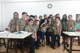UNESA – Singapore Indonesian School Palembang (SIS Palembang) Internship Program 2018