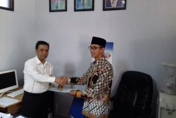 FMIPA Unesa Tandatangani MoU Bersama SMA Darul Ulum 1 Unggulan BPPT Jombang
