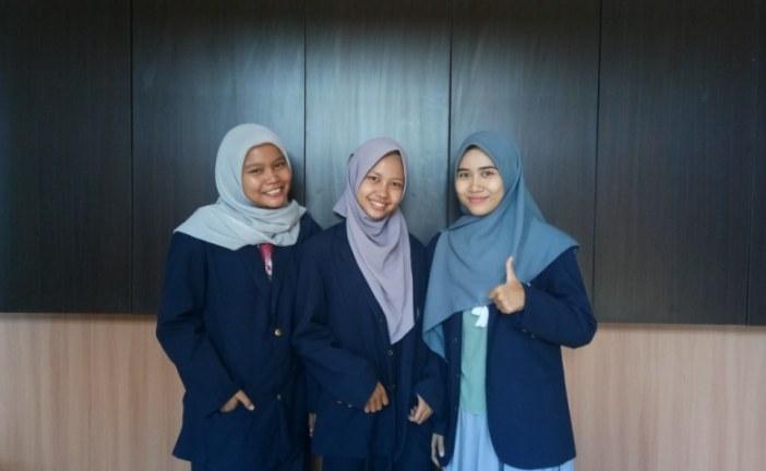 Mahasiswa Biologi Unesa Meneliti Potensi Cangkang Kerang Darah (Anadara granosa), sebagai Biobakterisida