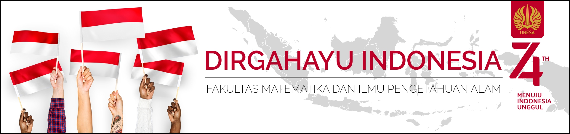 INDONESIA-74-1