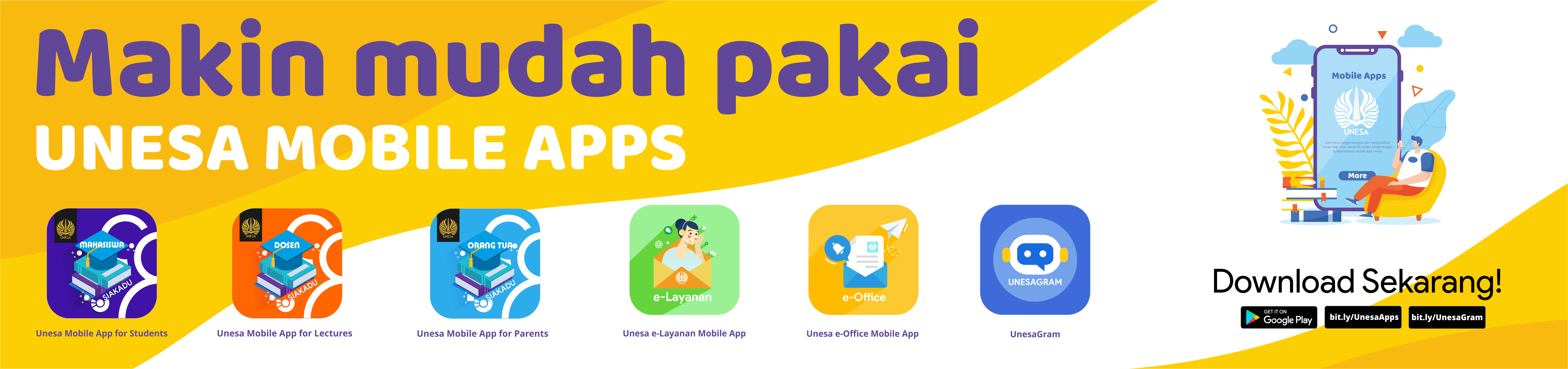 UNESA-MOBILE-APPS-new-1-2